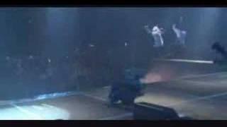 Vídeo 1 de Sacramento MCs