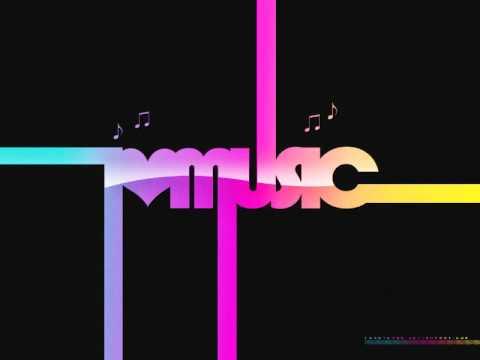 Nikita - Прокатименя (Dj Fisun Remix)