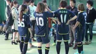 FC.UNIONE 近畿大学 フットサルサークル