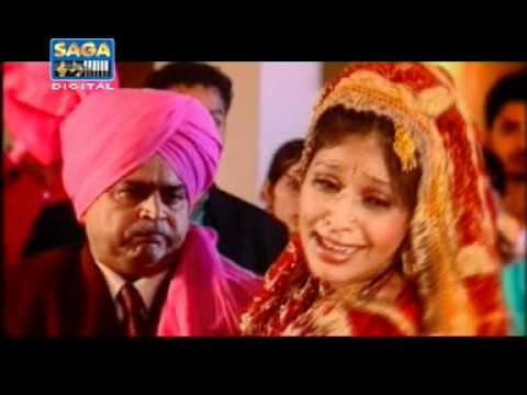 Taqdeer-Sanamdeep_ Punjabi Sad Song