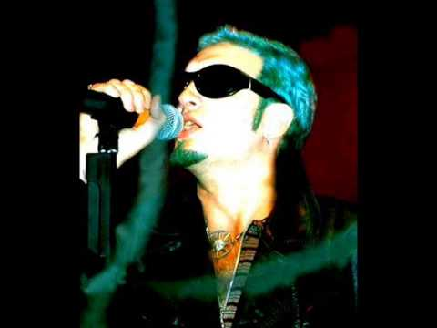 Alice In Chains - Nutshell - Live In Frankfurt 1993 video