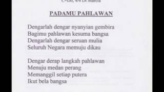 Download Lagu Padamu Pahlawan Gratis STAFABAND
