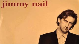 Watch Jimmy Nail Reach Out video
