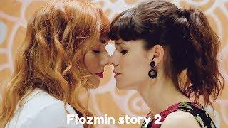 Flozmin story 2 (English subs)