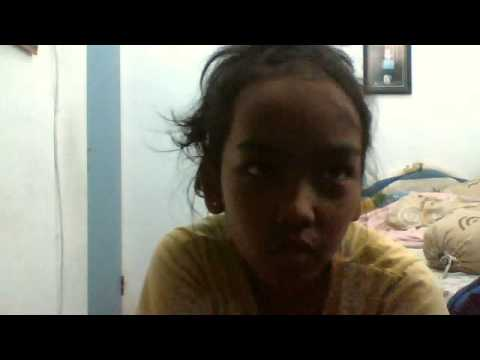 MrNiken23's Webcam Video from April 23, 2012 10:00 PM