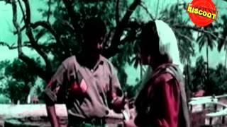Arundhati - Malappuram Haji Mahanaaya Joji 1994:Full Malayalam Movie