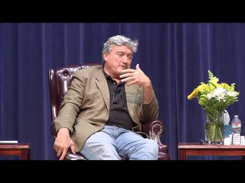 Conversations on Compassion with Paul Ekman, Ph.D.