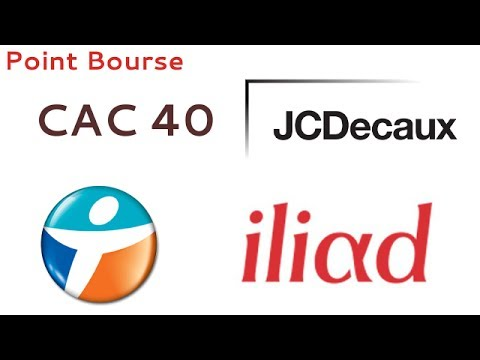 Bourse : JCDecaux inaugure ses 'totems e-Village' - IG 05.06.2014