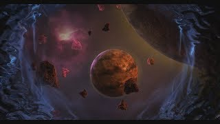 Starcraft 2: Wings of Liberty Protoss #2 (No commentary - Normal Difficulty - 1080p 60fps)