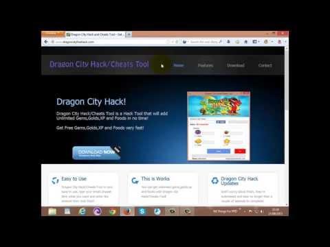 [IT] Aggiornamento - Dragon City mod gratuito