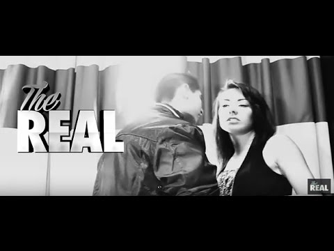Hip Hop Romántico 2013 Video Oficial The Real MI Despedida