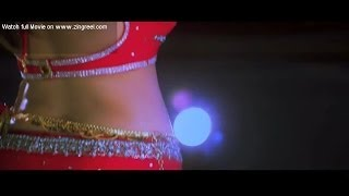 Sahasra - Sahasra Telugu Movie Full Song in HD 1080. - Pillo Pills Na Mardal Pilla
