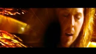 BBC Proms Trailer