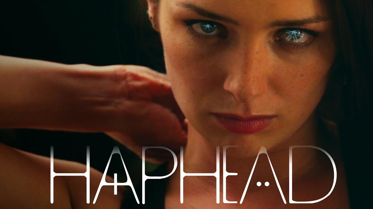 film en ligne : Haphead 2015