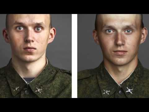 17.07.2015 - До и после армии