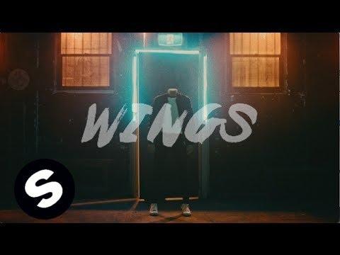 Armand Van Helden Wings music videos 2016 dance
