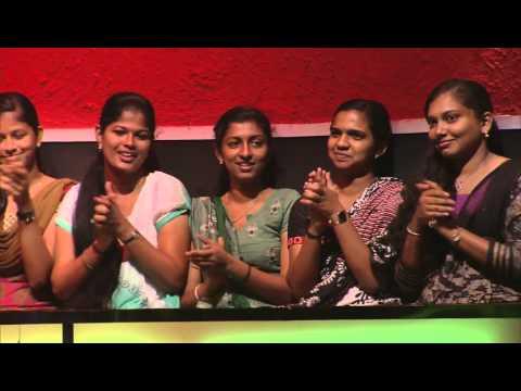 Indian Voice Junior 2 I  Episode 120 I Mazhavil Manorama