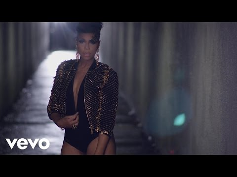 Braxton Tamar - If I Dont Have You
