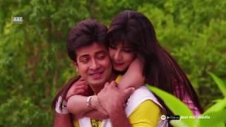 Download Valobasha Aajkal Video Clip | Shakib Khan | Mahiya Mahi | Jaaz Multimedia 3Gp Mp4