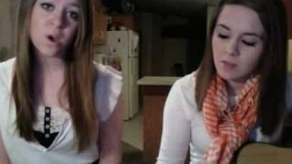 Watch Megan  Liz Indescribable video
