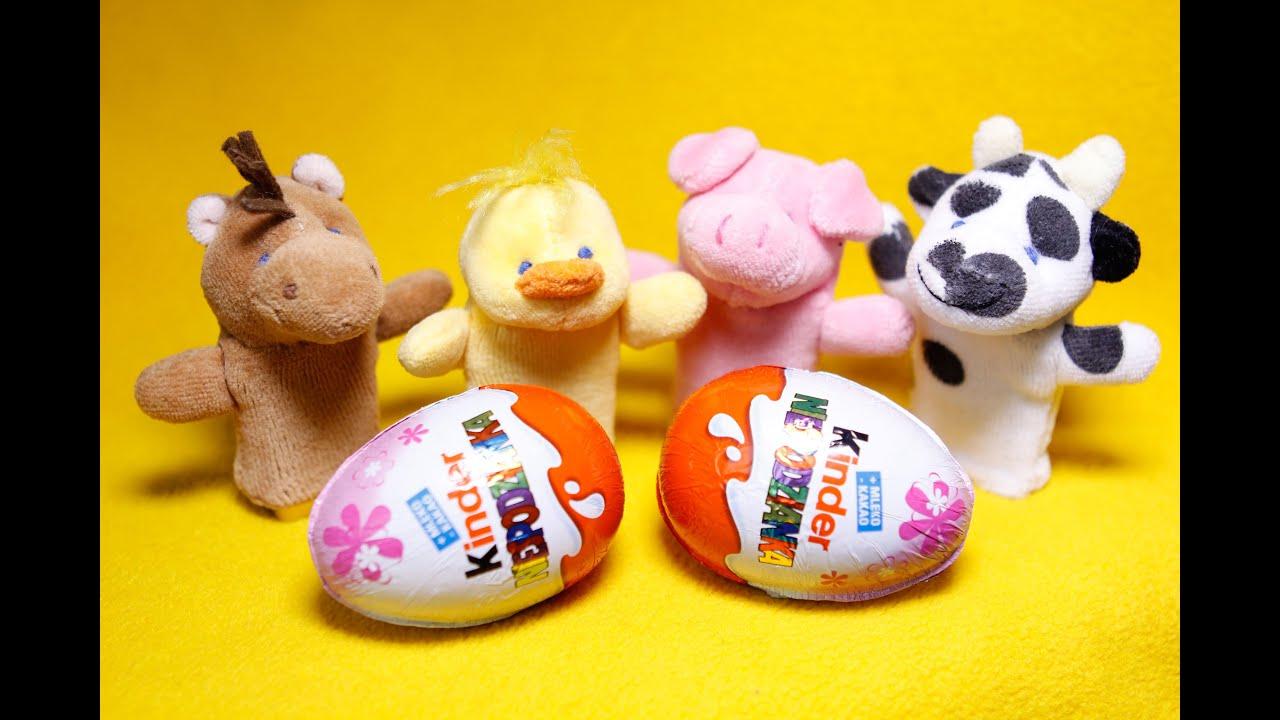 Рассказы про большие яйца 5 фотография