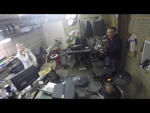 ForYou Party Zenekar Próba (esküvői,báli,rendezvény,party zenekar)