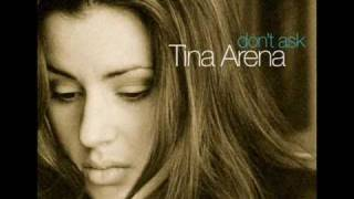 Watch Tina Arena Woman video
