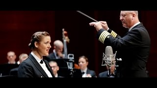 Song to the Moon from Antonin Dvorak's opera Rusalka