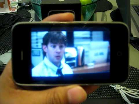 Iphone 3g 16gb Black- Seller Amaury8844 . video