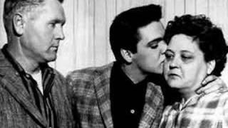 Vídeo 279 de Elvis Presley