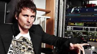 Matthew Bellamy - The Resistance