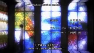 ~Brave Anime Mix~