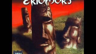 Ektomorf - Shalom