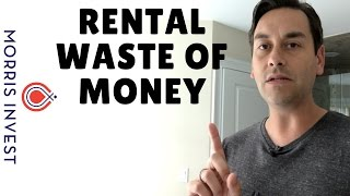The 3 Renovations That Are a Waste of Money In a Rental Property
