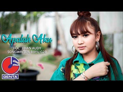 Download Jihan Audy - Apalah Aku    Mp4 baru