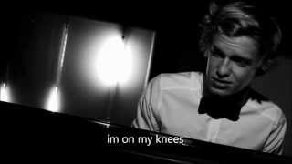 Watch Cody Simpson What You Want video