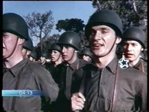 La colimba no es la guerra (1972) - Jorge Mobaied
