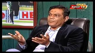Bangladesh vs Sri Lanka Highlights of Analysis T20 Asia Cup 2016 February 28, 2016