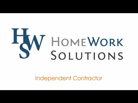 home work solutions The homework battles started for beth and mark zink of charlotte 9 solutions for homework challenges melba newsome june 27, 2013 like (2) 2 comment (1) 1.