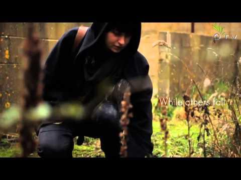 Gradius (Cymatics Remix)