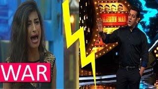 Bigg Boss 10 : Weekend Ka Vaar with Salman Khan 26th December 2016 Full Episode Review