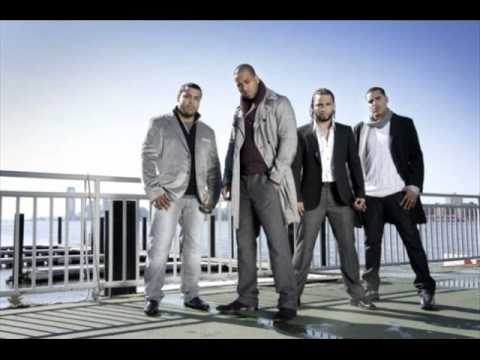 La Curita - Aventura ( Letra ) video