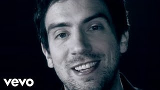 Watch Snow Patrol Crack The Shutters video