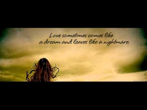 Gunaah kiya dil maine-Unplugged( Blood Money - 2012)(Love Version...