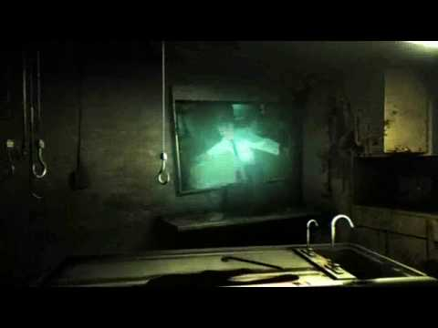 SAW VI TEASER Video