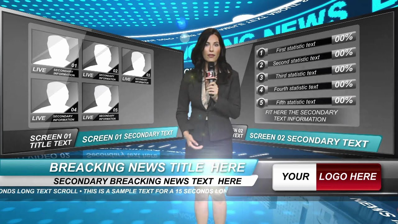how effective is television in disseminating news News releases and in the developing a dissemination plan is a key part of the collaborative research effective dissemination involves resources and.