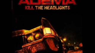 Watch Adema What Doesnt Kill Us video
