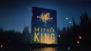 Stephen King's ELEVATION
