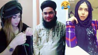 Long lachi | Nasir madni viral videos on tiktok | can't stop laughing