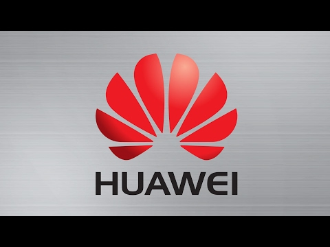 Huawei 2017 Ringtone + DOWNLOAD